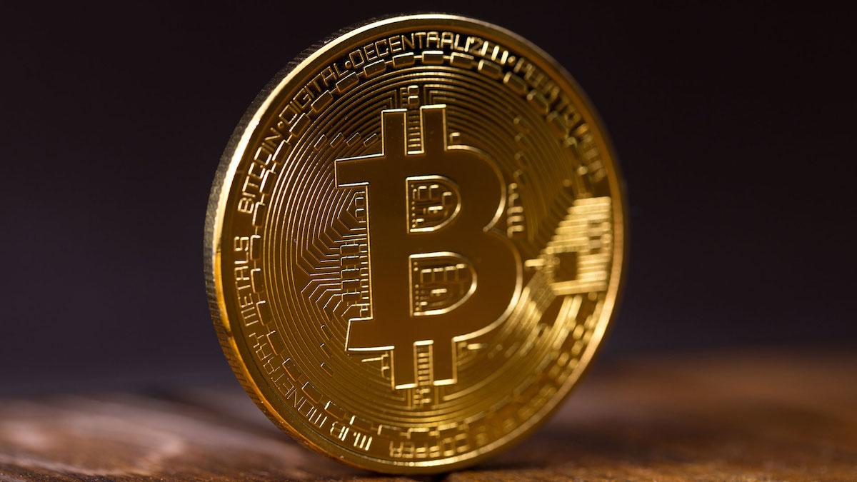 Bitcoin Ödüllü Oyun
