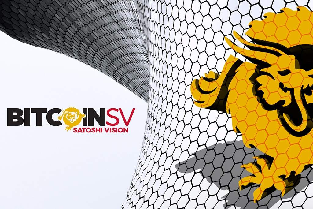 Bitcoin SV Delist