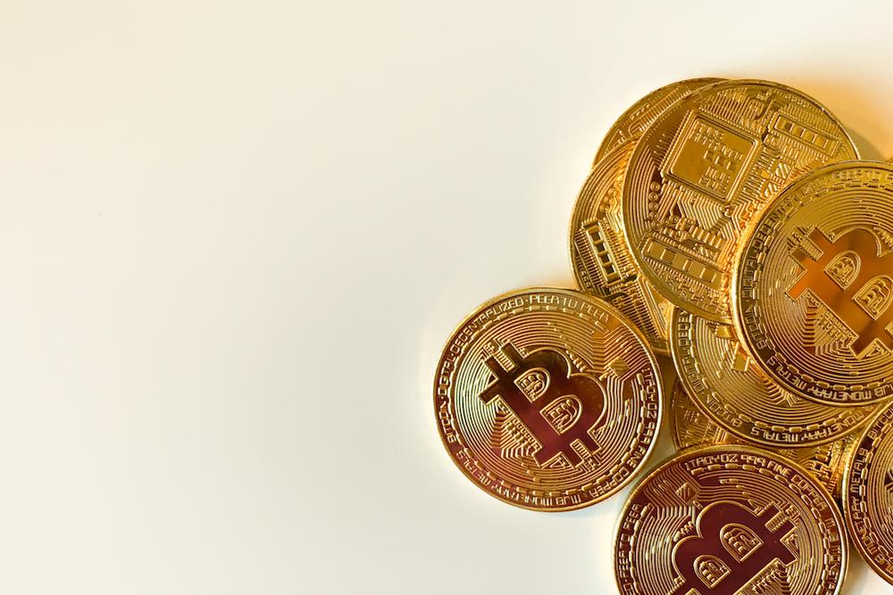 Bitcoin Ücretleri