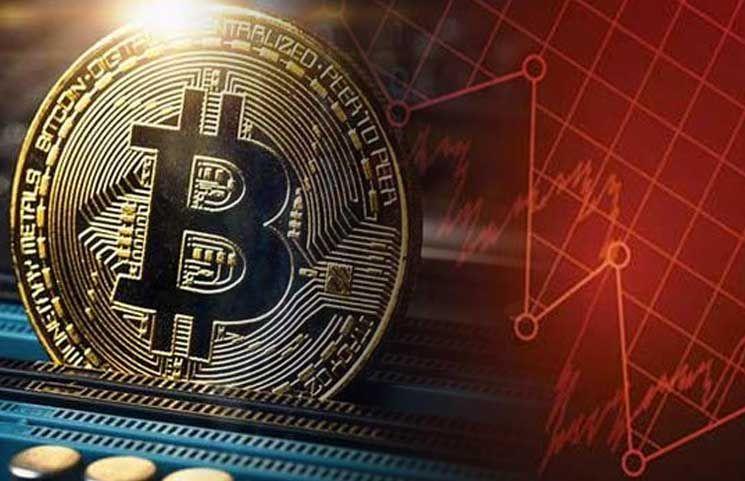 Bitcoin ve Kripto Para Piyasası