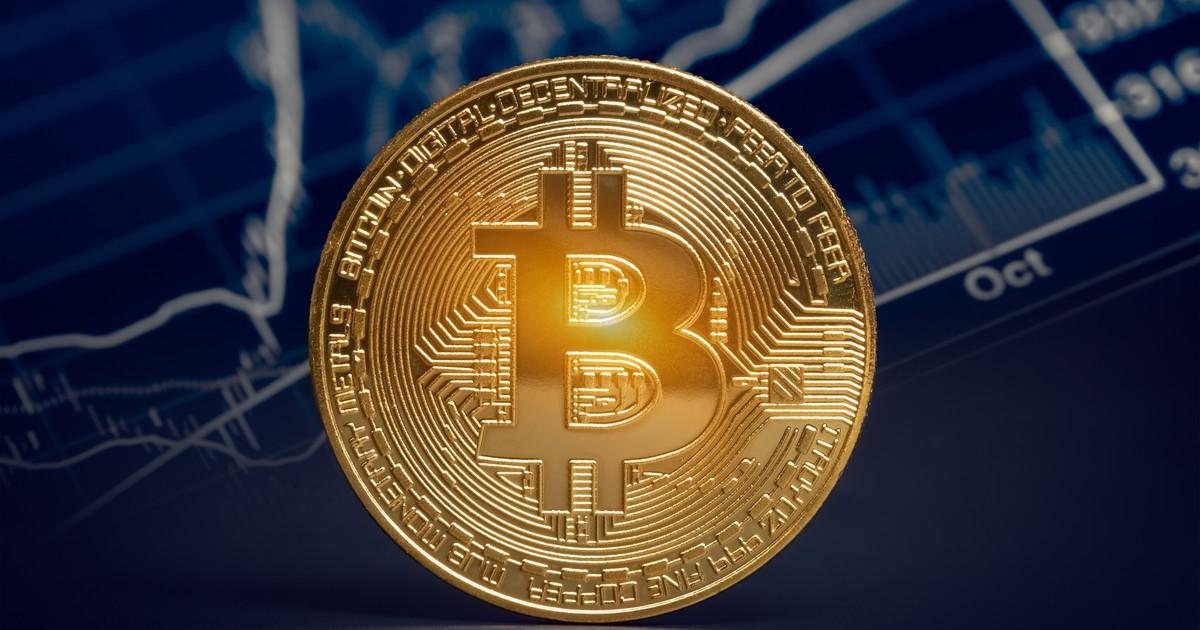Büyük Servet Transferi Bitcoin Fiyatı