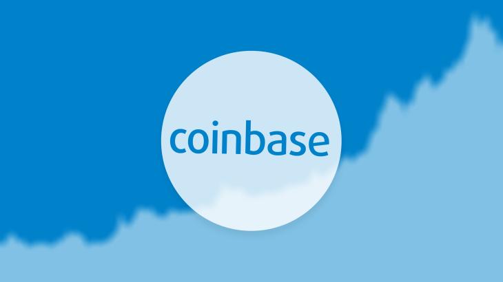 Coinbase Marketi Altcoin