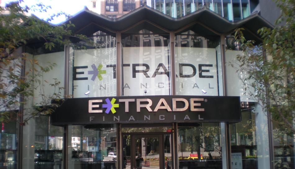 Elektronik Ticaret e Trade