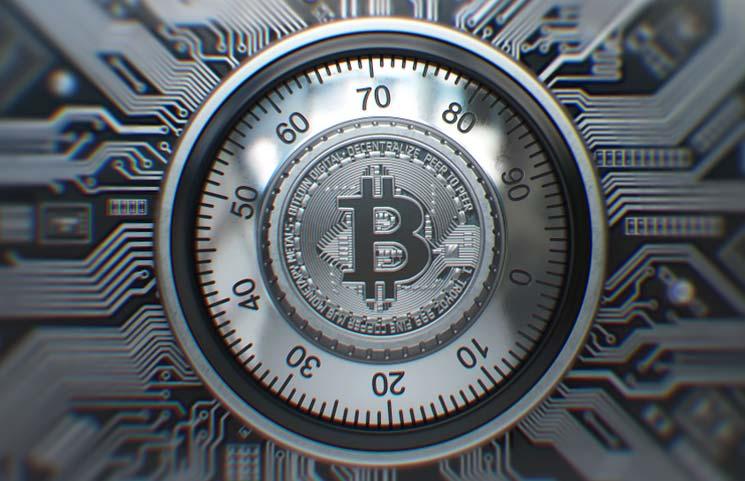 Kripto Paralar için Sigortalı Saklama Hizmeti