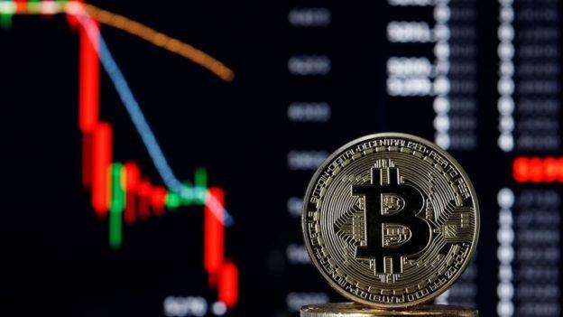 Kripto para Piyasası Bitcoin