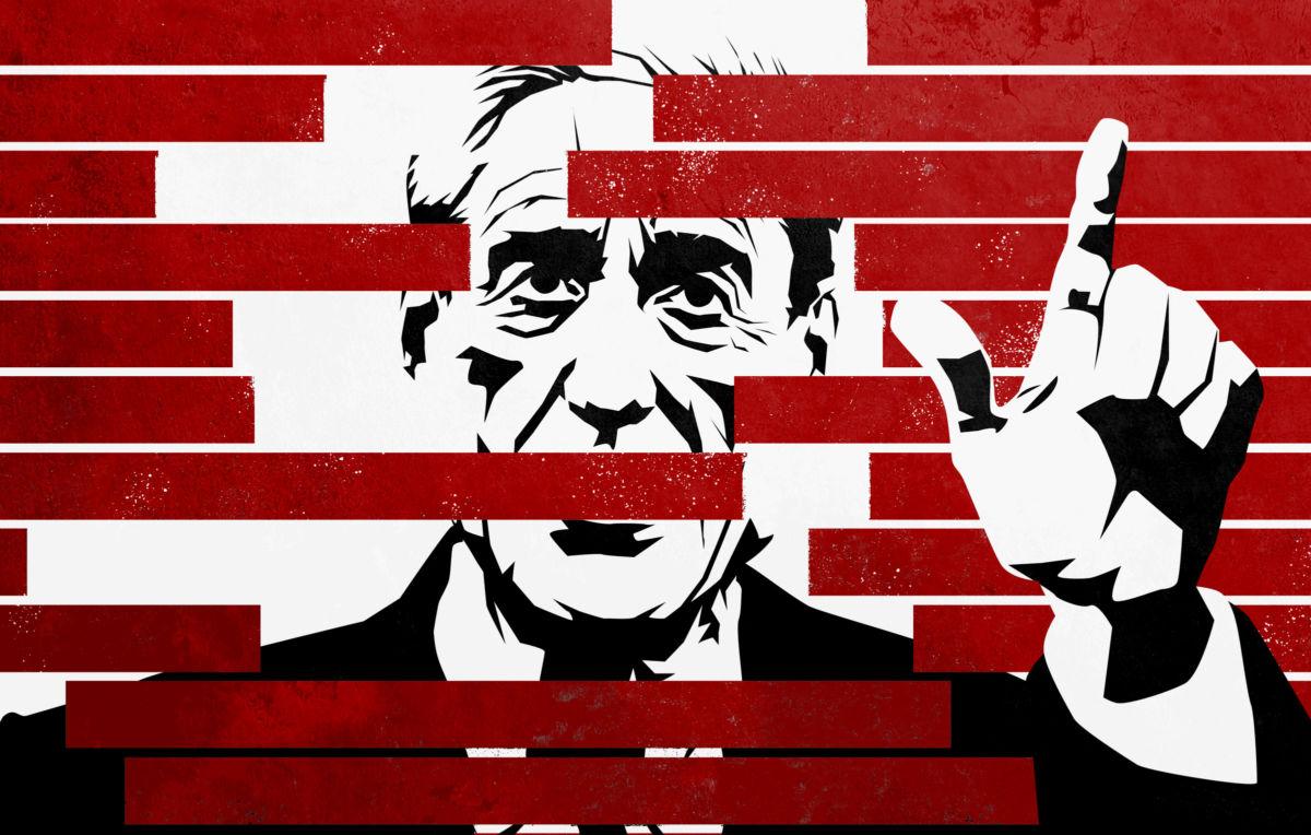Mueller Reporu Bitcoin