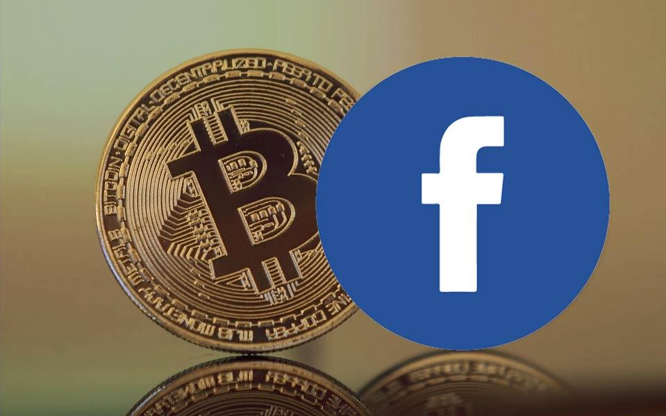 Sosyal Medya Devi Facebook ve Facebook Coin