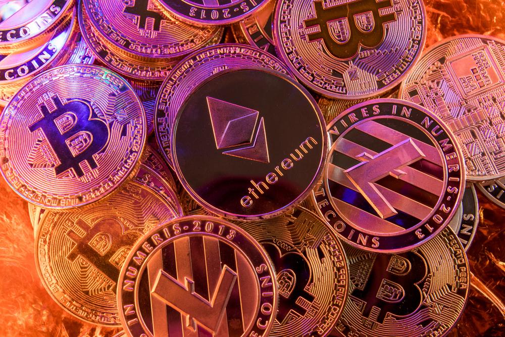 2019 En İyi Kripto Para Birimleri