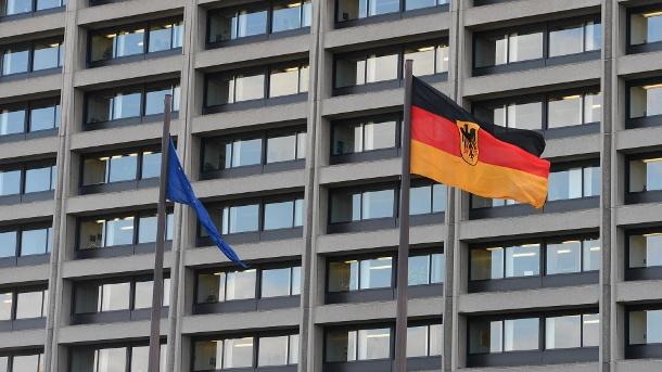 Almanya Merkez Bankası Kripto Para