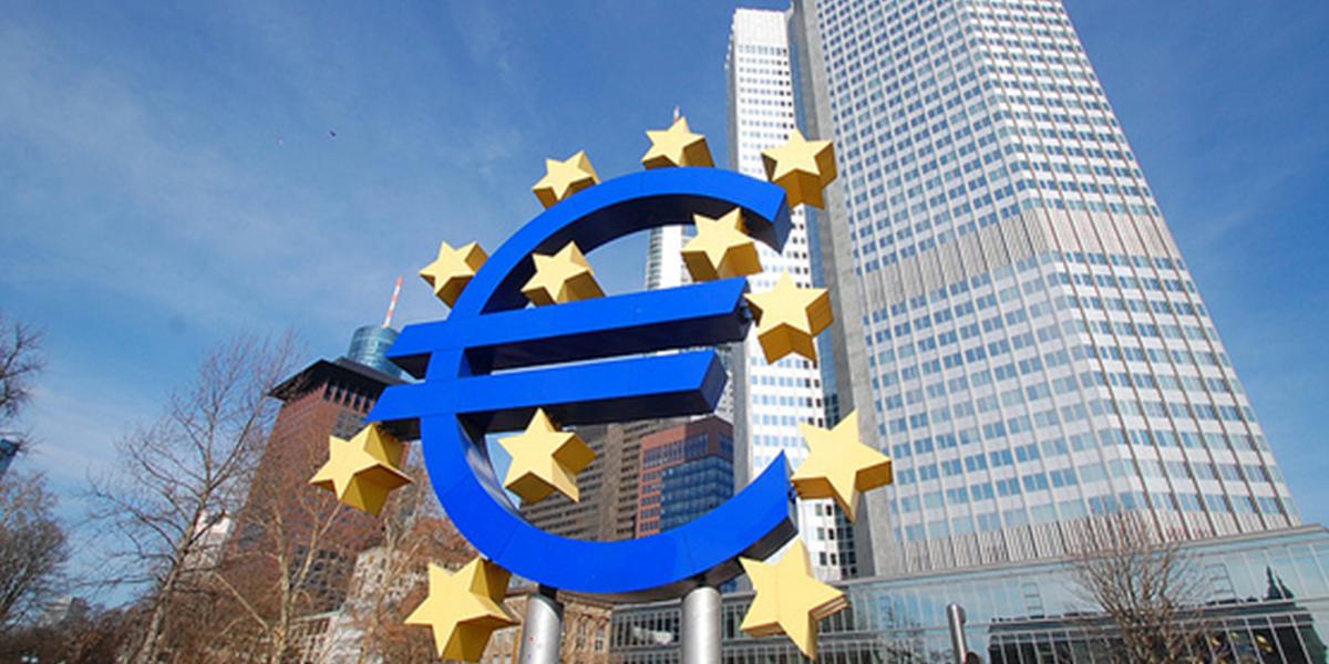 Avrupa Merkez Bankası Kripto Paralar