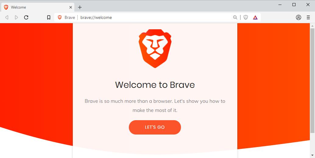 Basic Attention Token BAT Brave Browser
