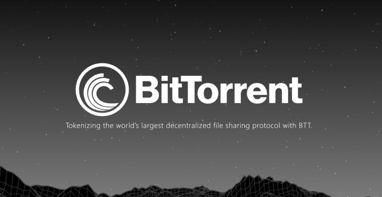 BitTorrent BTT Nedir BTT Nedir