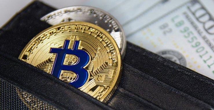 Bitcoin Adresleri 1