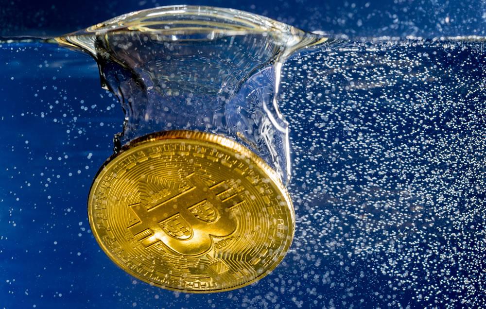 Bitcoin BTC Fiyatı Selcoin