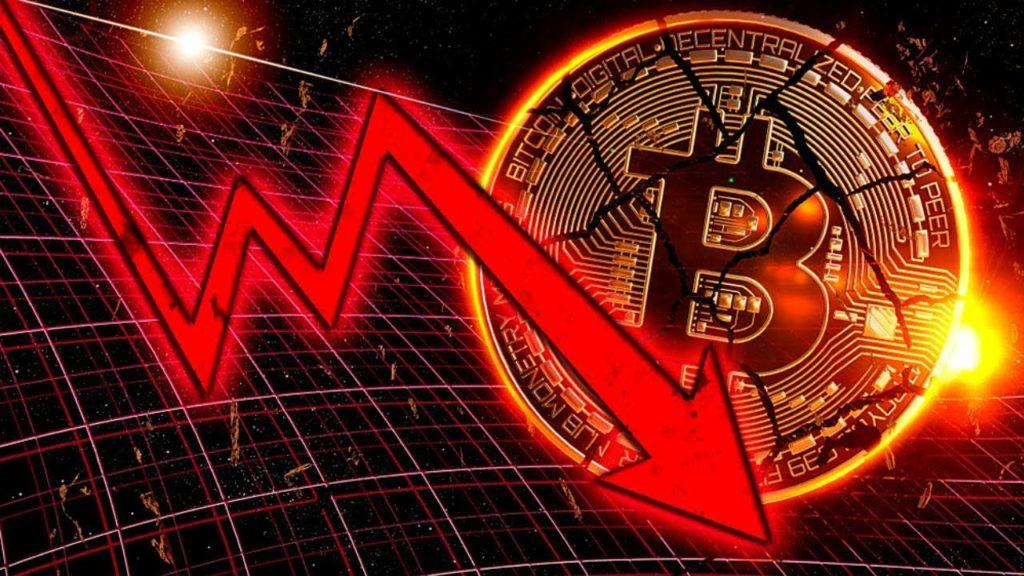 Bitcoin Bitfinex Tether