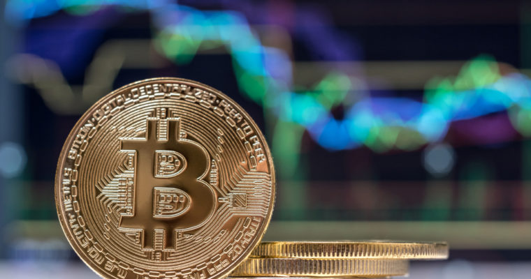 Bitcoin Fiyatı BTC Fiyatı
