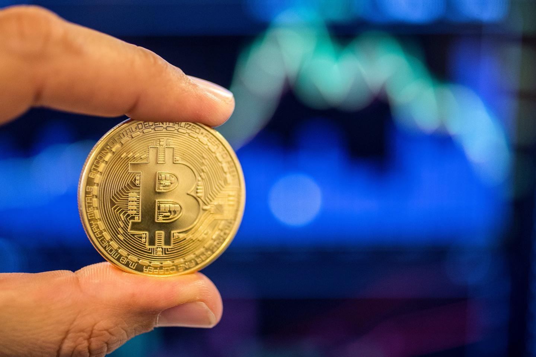 Bitcoin Fiyatını