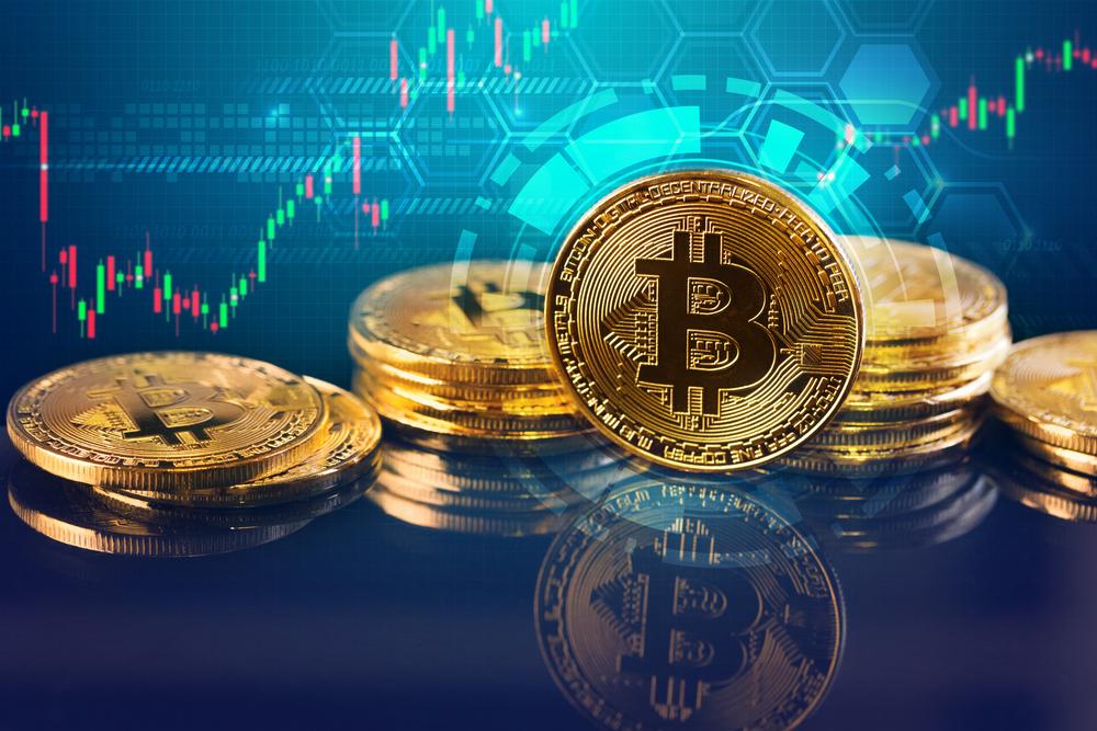 Bitcoin Kullanımı