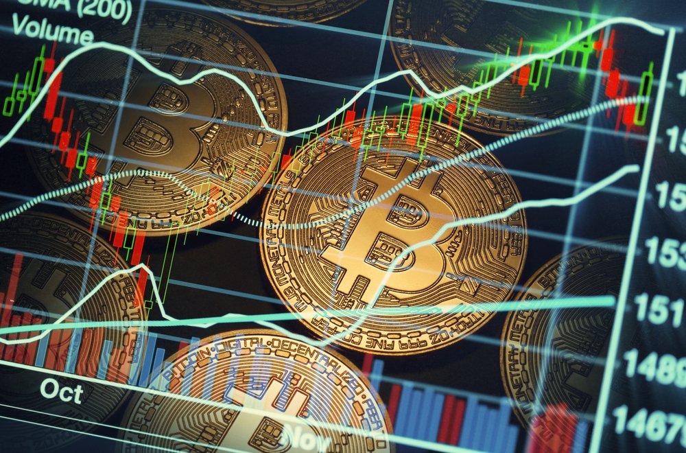 Bitcoin Ralli BTC Fiyatı