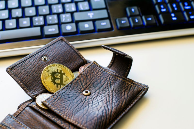 Bitcoin Tüm Zamanların En Yüksek Seviyesi ATH