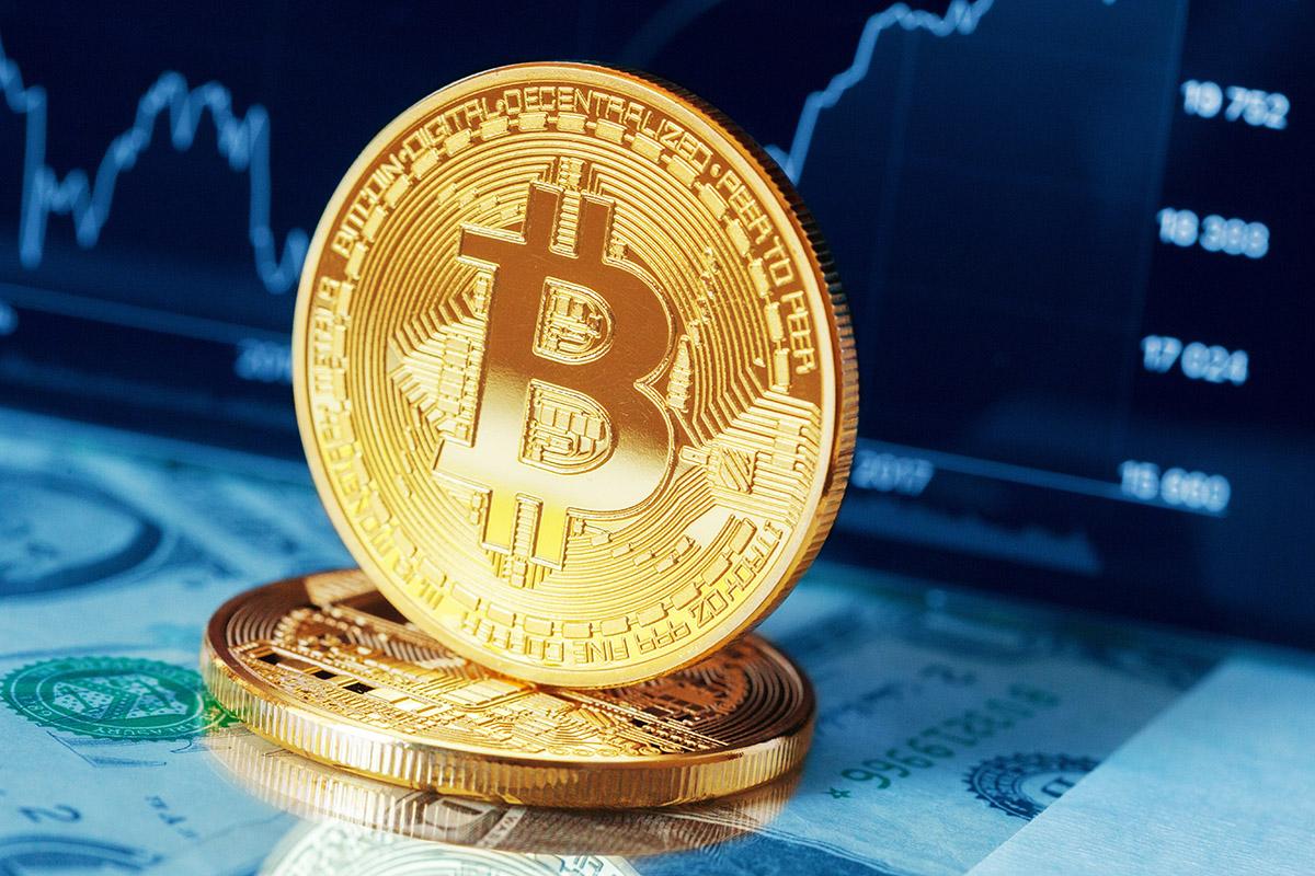 Bitcoin Vadeli İşlemleri