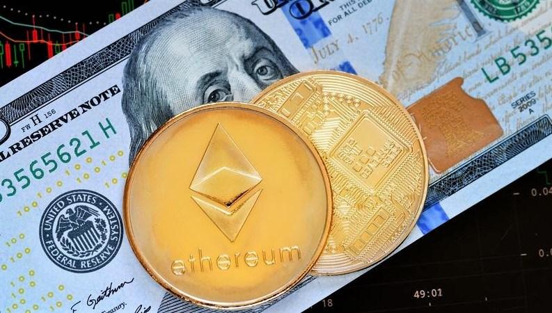 Ethereum Yatırım Ortaklığı