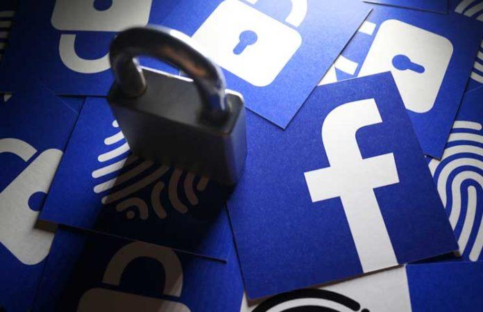 Facebook Kripto Para FB Coin