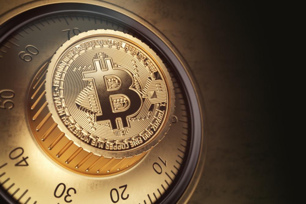 Kripto Para Güvenli mi