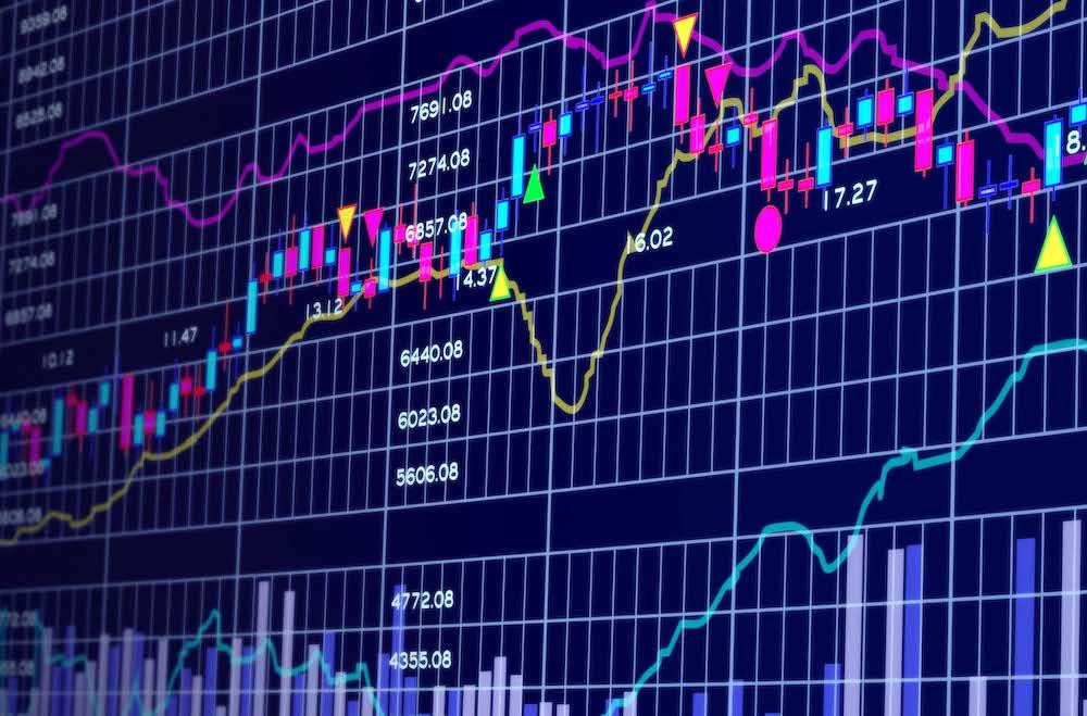 Kripto Para Marj Ticareti Nedir
