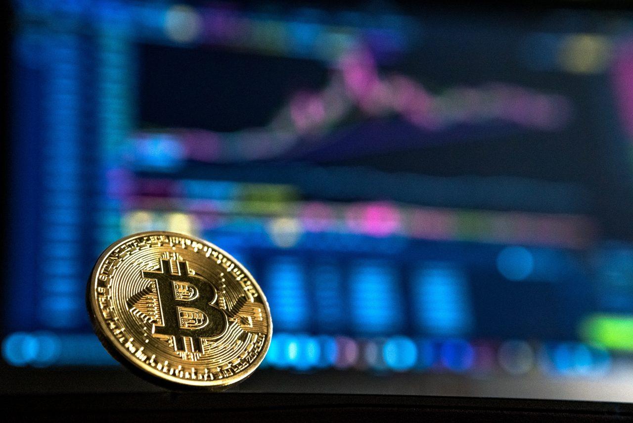 Kripto Para Piyasası Analiz
