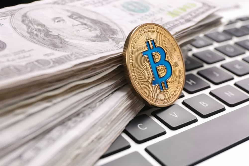 Kripto Paralar Aktif Adres Sayıları