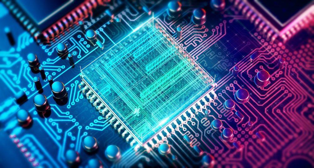 Kuantum Bilgisayarlar ve Bitcoin BTC