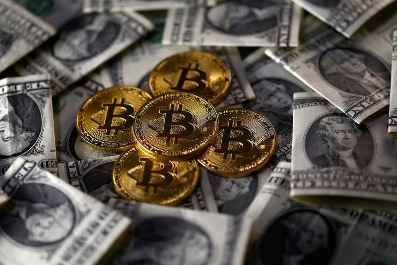 Milyarder Süper Zengin Bitcoin BTC