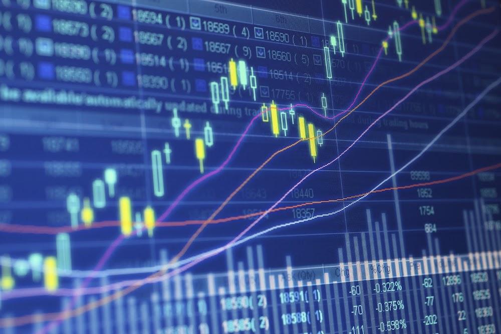 Türkiye Kripto Para Borsaları Komisyon Ücretleri