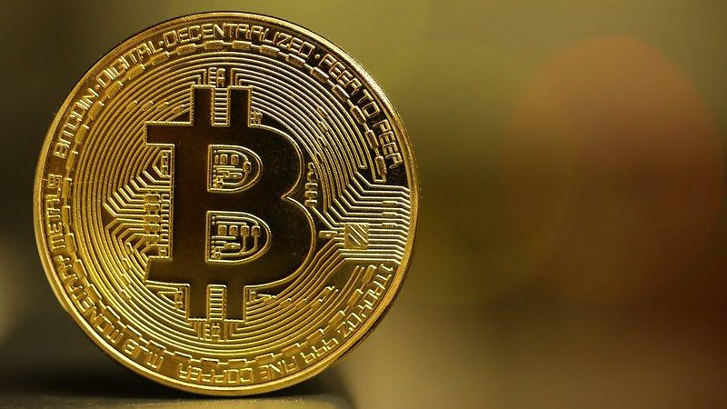 Zaman Yolcusu Bitcoin Fiyatı