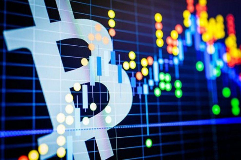 Ahmet Mergen Bitcoin Fiyat Analizi