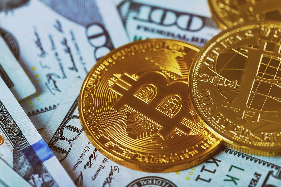 BTC Fiyatı ve Bitcoin Fiyatı