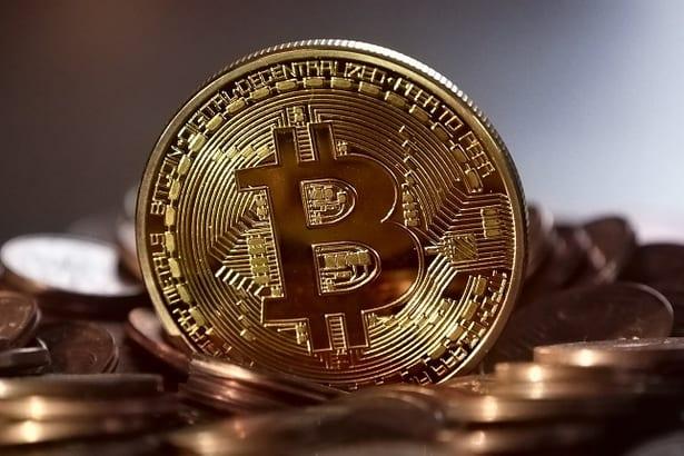 Bitcoin BTC Teknik Gösterge