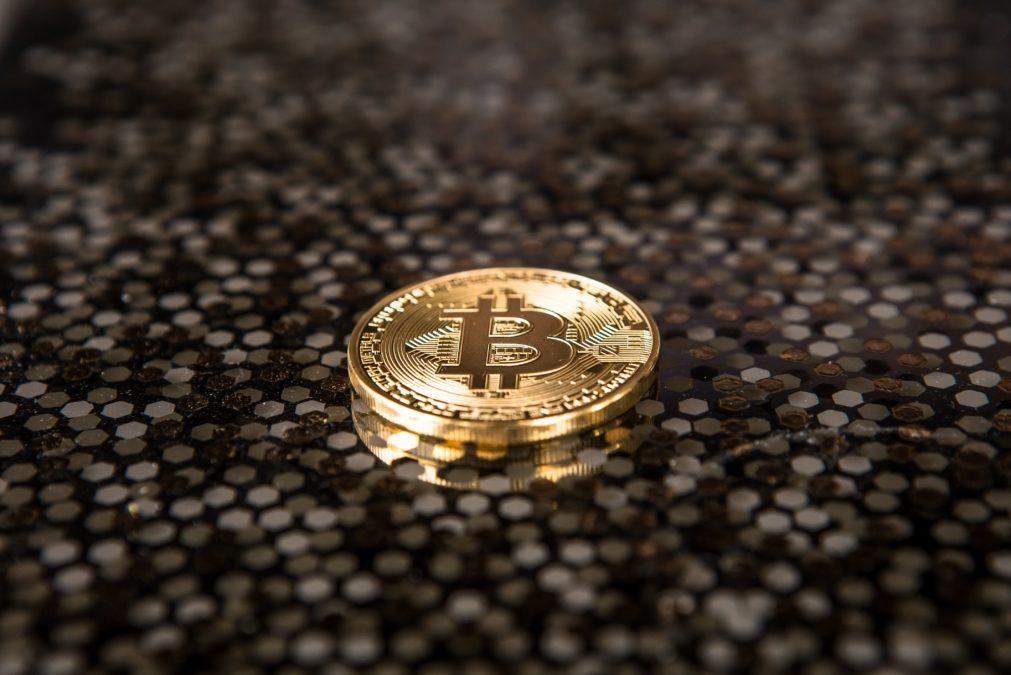 Bitcoin Blok İşlemler