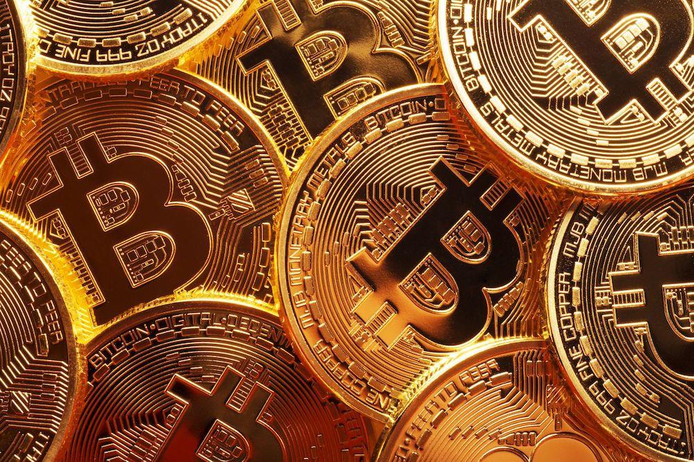 Bitcoin Fiyatı 20.000 Dolar
