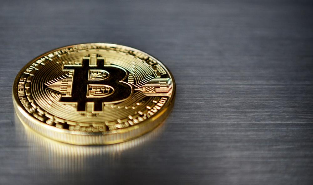 Bitcoin Fiyatı BTC Selcoin 1