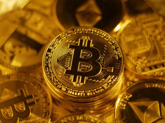 Bitcoin Fiyatı BTC Selcoin