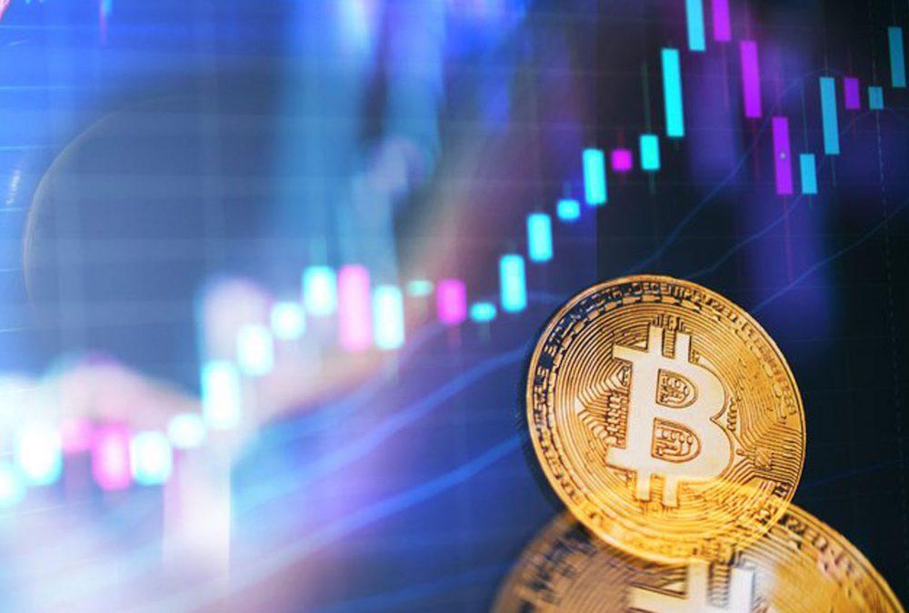 Bitcoin Fiyatı Selcoin