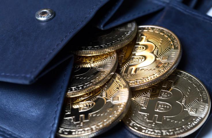 Bitcoin Günlük Aktif Adres Sayısı