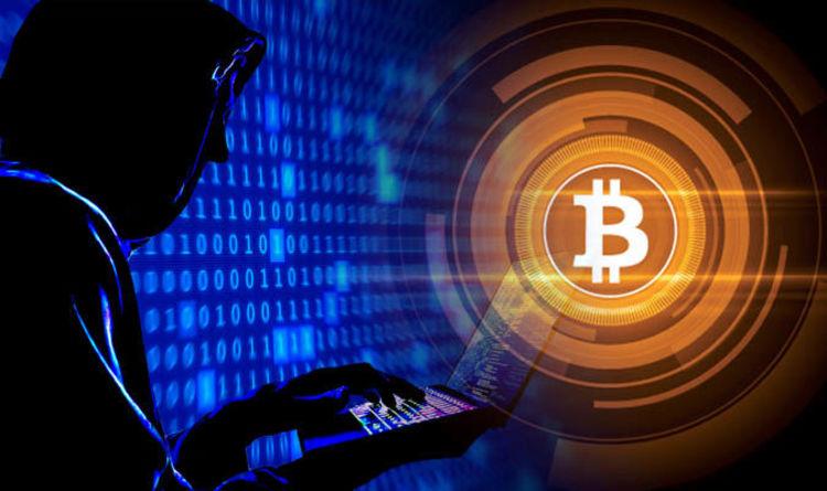 Bitfinex Hack Bitcoin