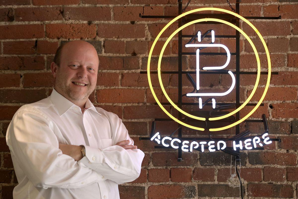 Circle CEOsu Bitcoin ve Kripto Paralar