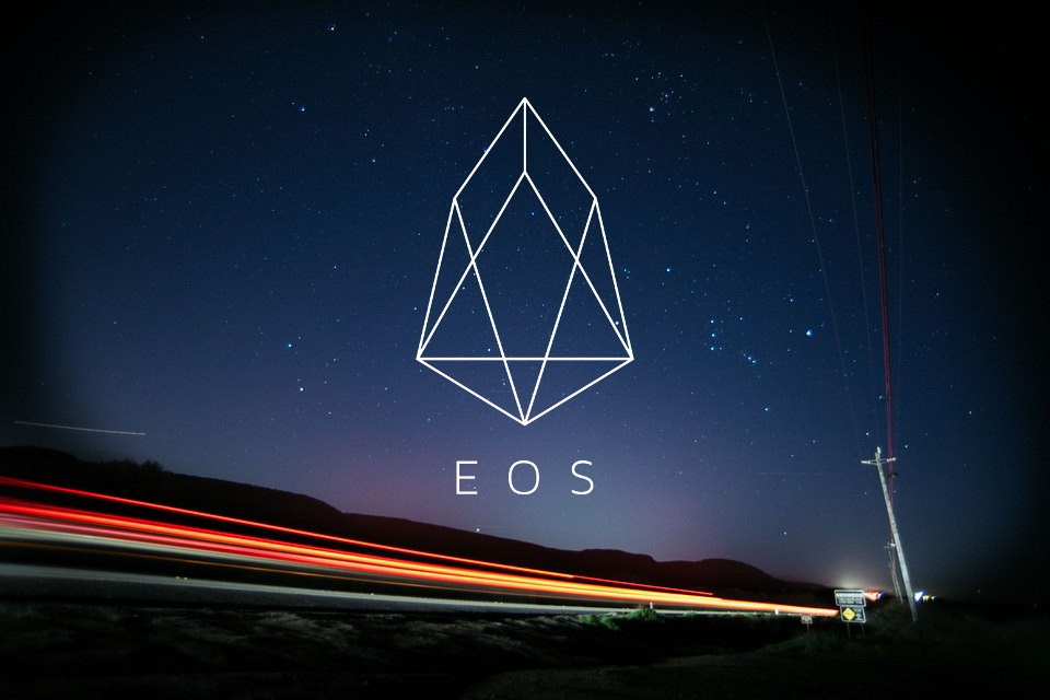 EOS İşlemleri