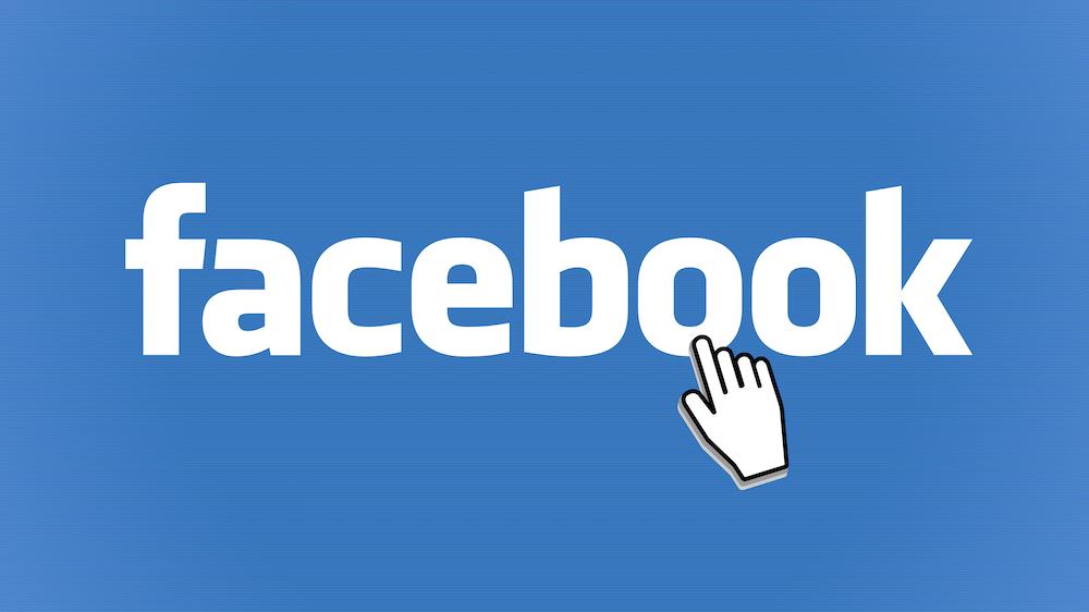 Facebook Kripto Para GlobalCoin