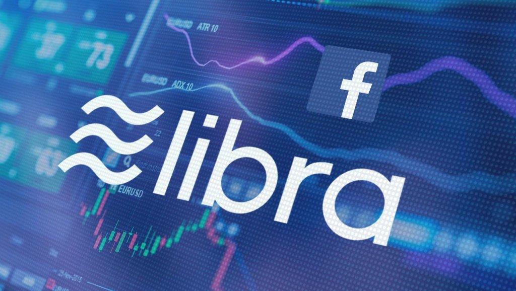 Facebook Libra Coin ve Binance