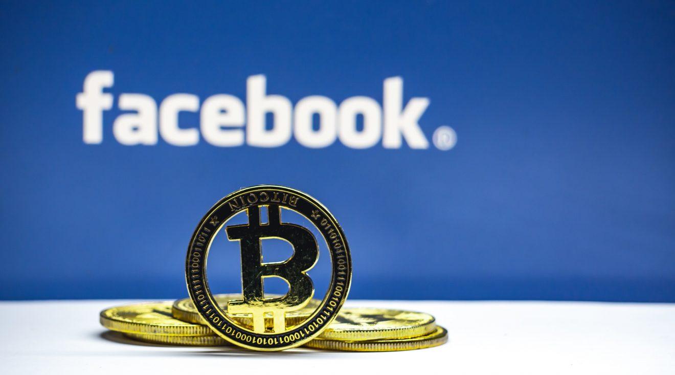 Facebook Libra Coin ve Bitcoin